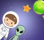 Astro Boy Online