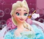 Elsa Beauty Bath