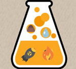 Little Alchemy 2 Online