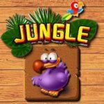 jungle-matching