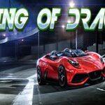 King of Drag 2
