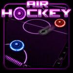 Air Hockey 1