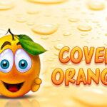 Cover Orange Online