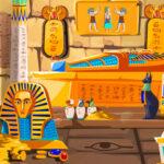 Egypt Pic Slider