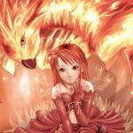 Fire of Fenix
