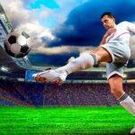 Football Match3