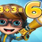 Fun Math Kids