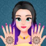Jasmine Beauty Salon