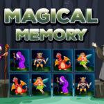 Magical Memory