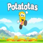 Potatotas