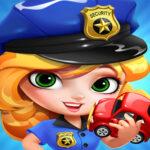 Tour Traffic Jam Cars Puzzle Match 3 Game