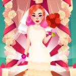 Wedding Beauty Salon